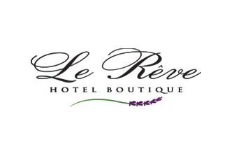 Hotel Lereve - En el corazón de Providencia